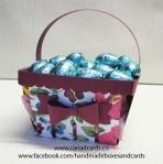 berry-basket-razzleberry