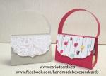 handbags-2colours